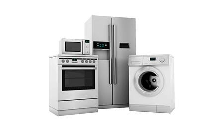 appliances-cat-img