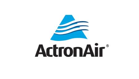 actionair