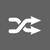 icon-airflow