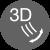 iconsArtboard-3